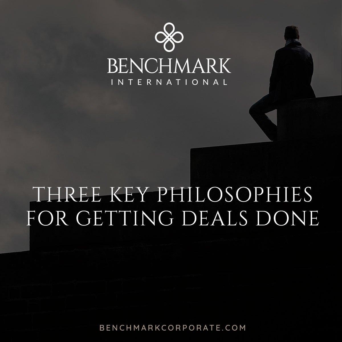 Key_Philosophies-Social_2