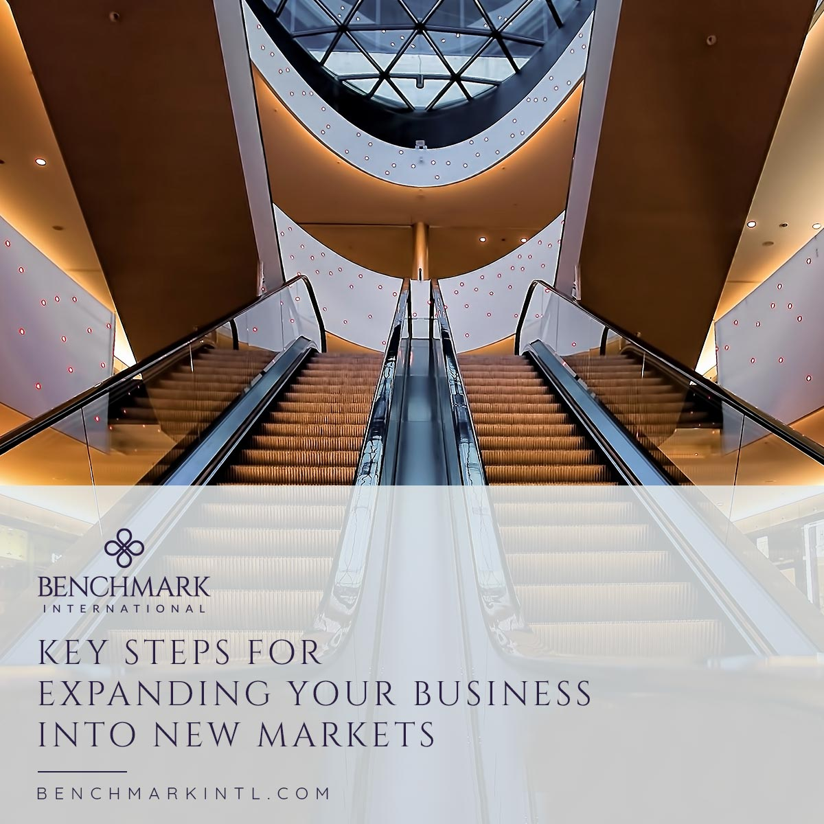 Key_Steps_For_Expanding_Your_Business_Into_New_Markets_Social(2)