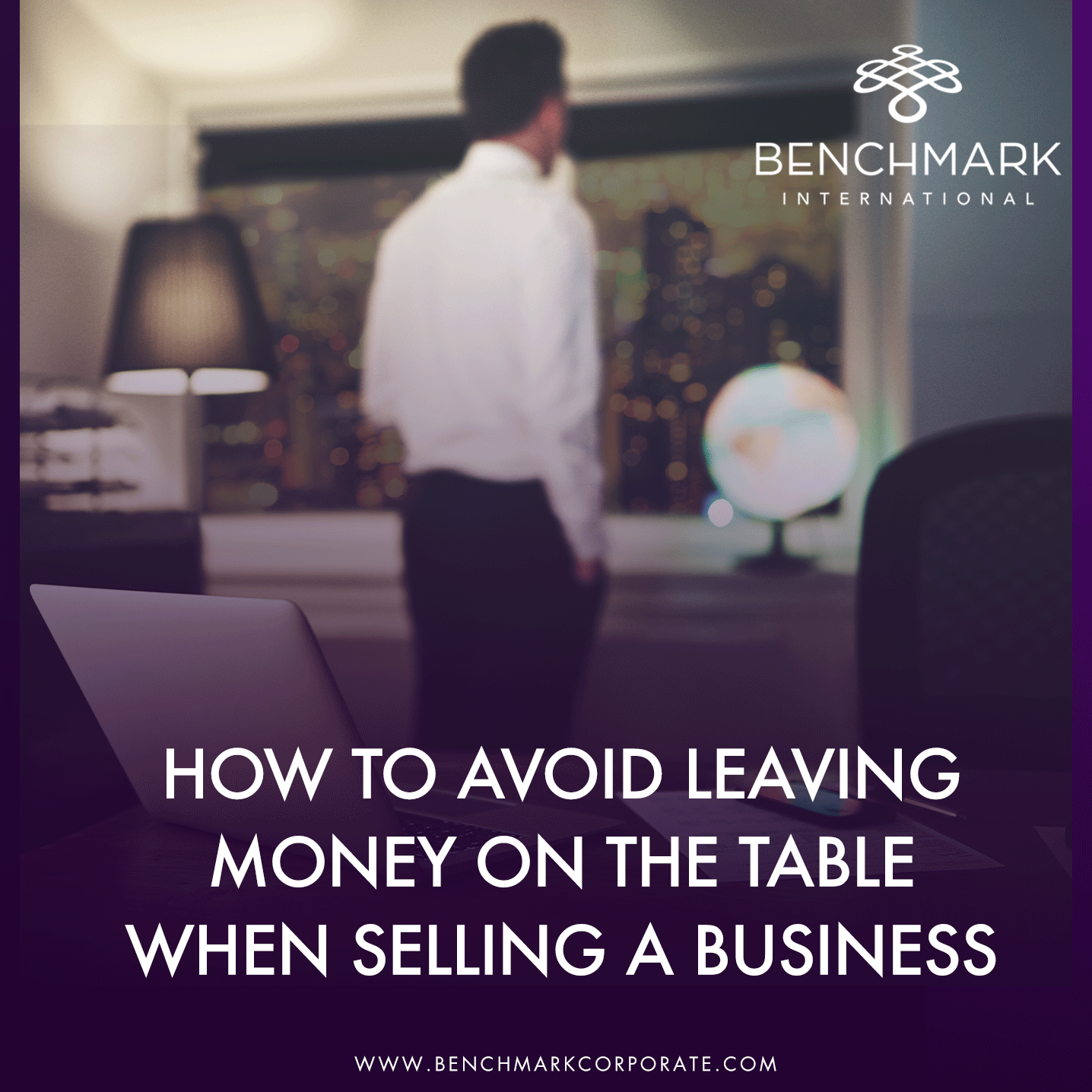 Leaving-Money-on-the-Table_Social
