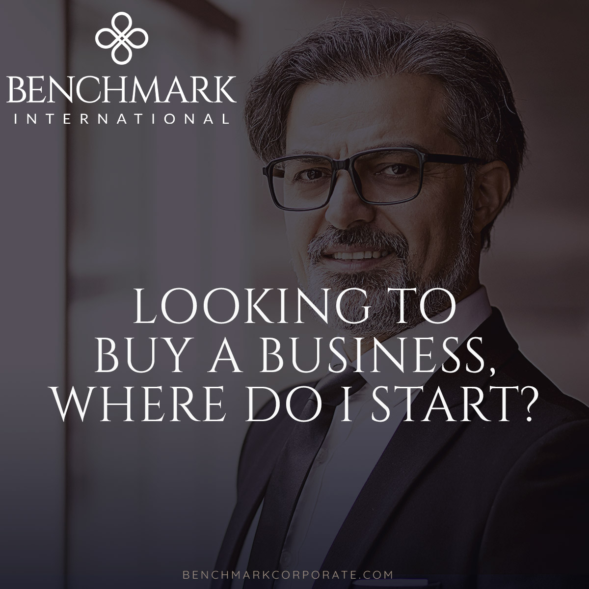 Looking_Buy_Business-Social