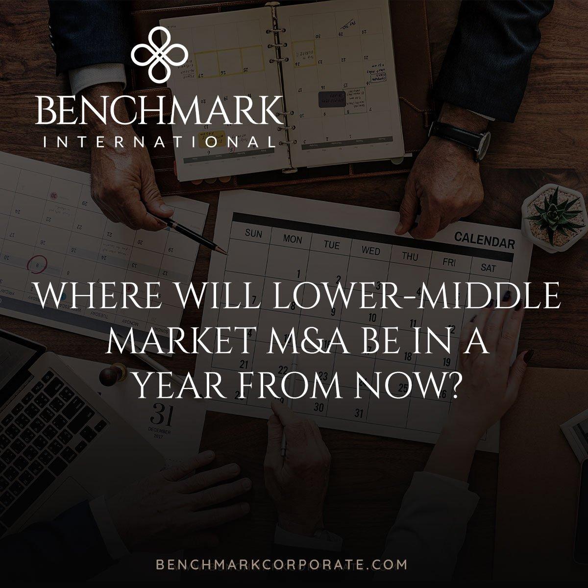 Lower-Middle-Market-Social