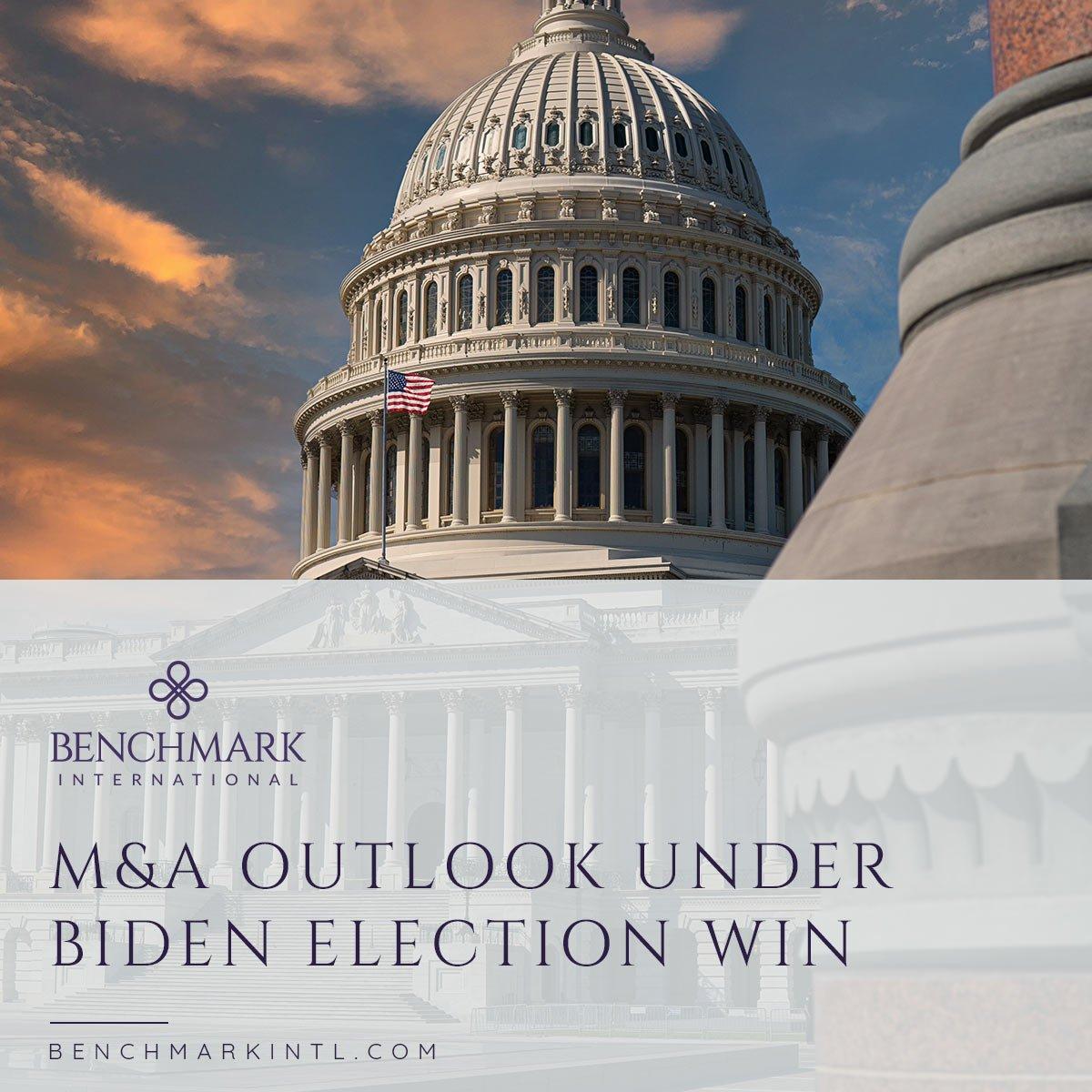 M&A_Outlook_Under_Biden_Election_Win_Social
