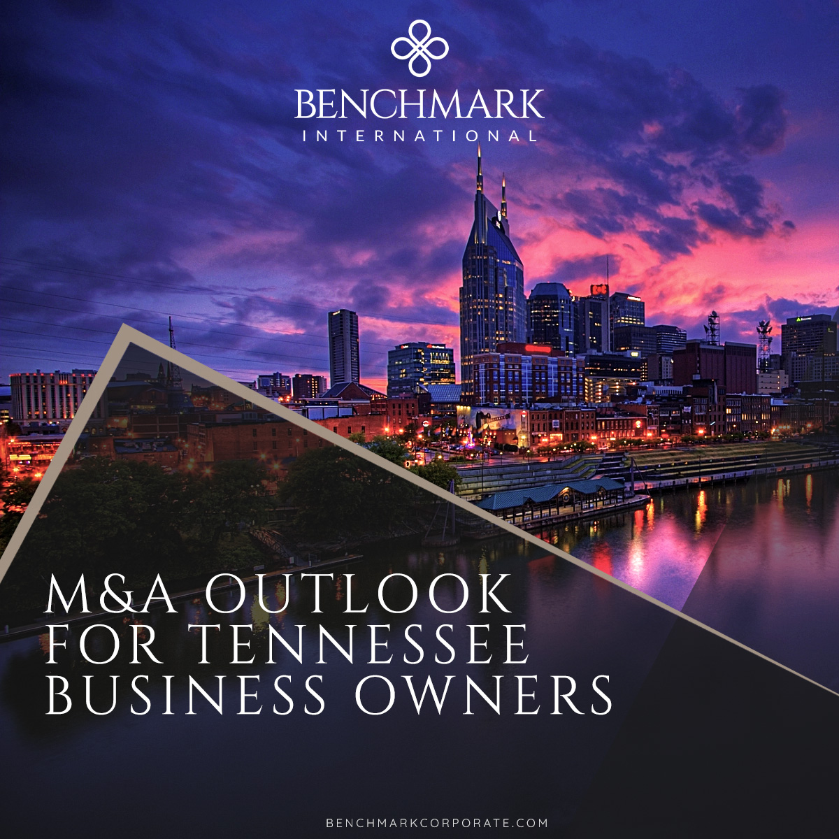 M&A-Outlook-Tennessee-Social