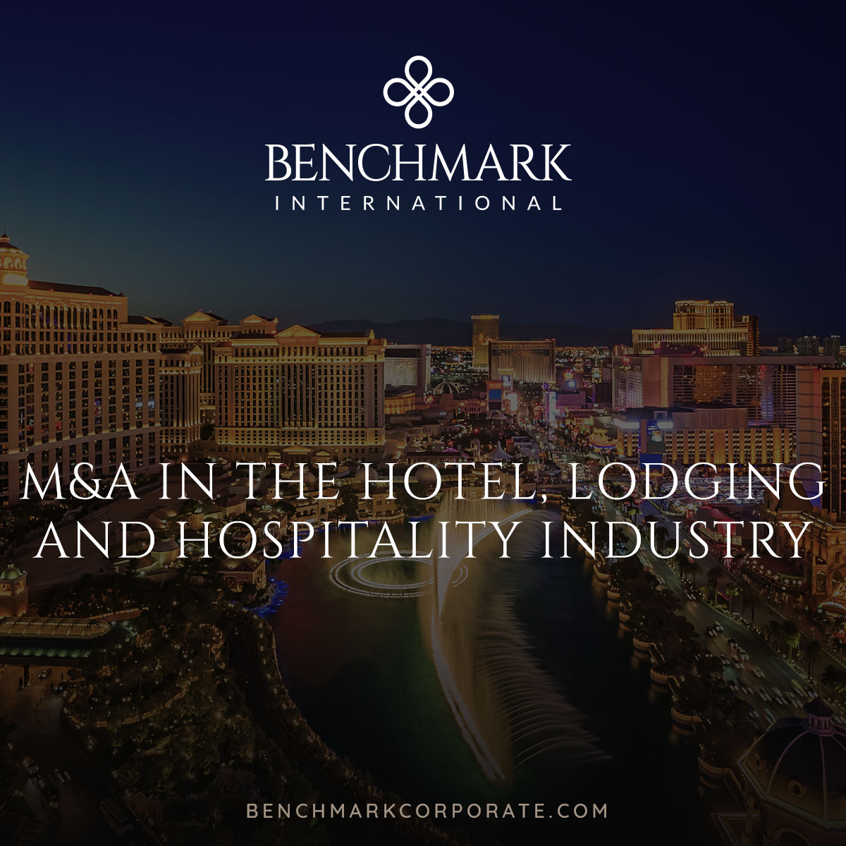 MA_Hotel_Industry-Social