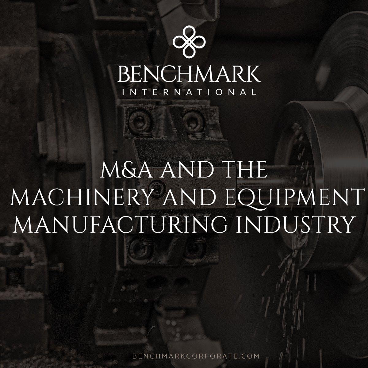 Machinery_Equipment-Social