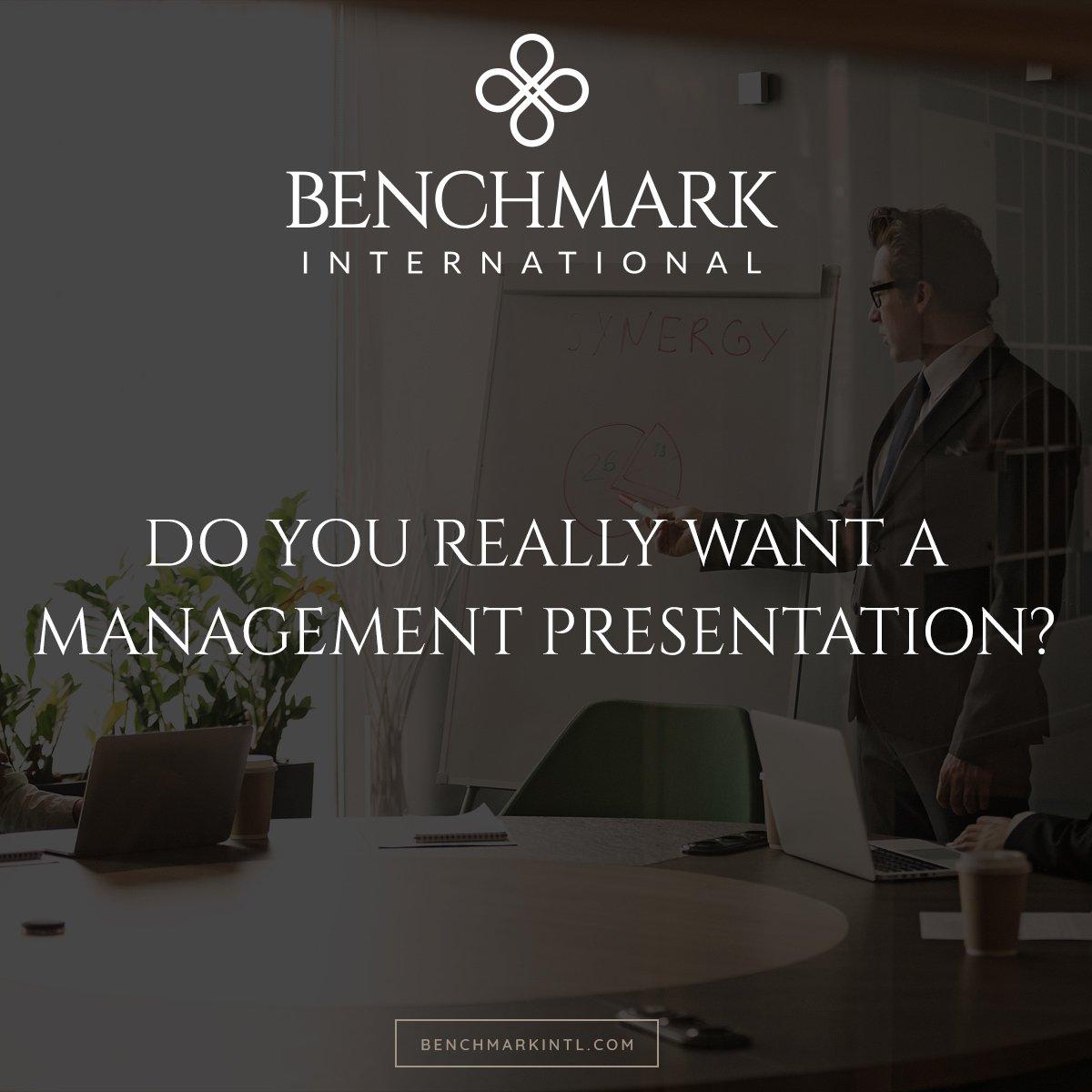Management_Presentation-Social