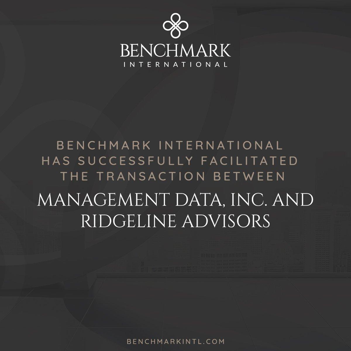 Managment_Data_&_Ridgeline_Advisors_Social
