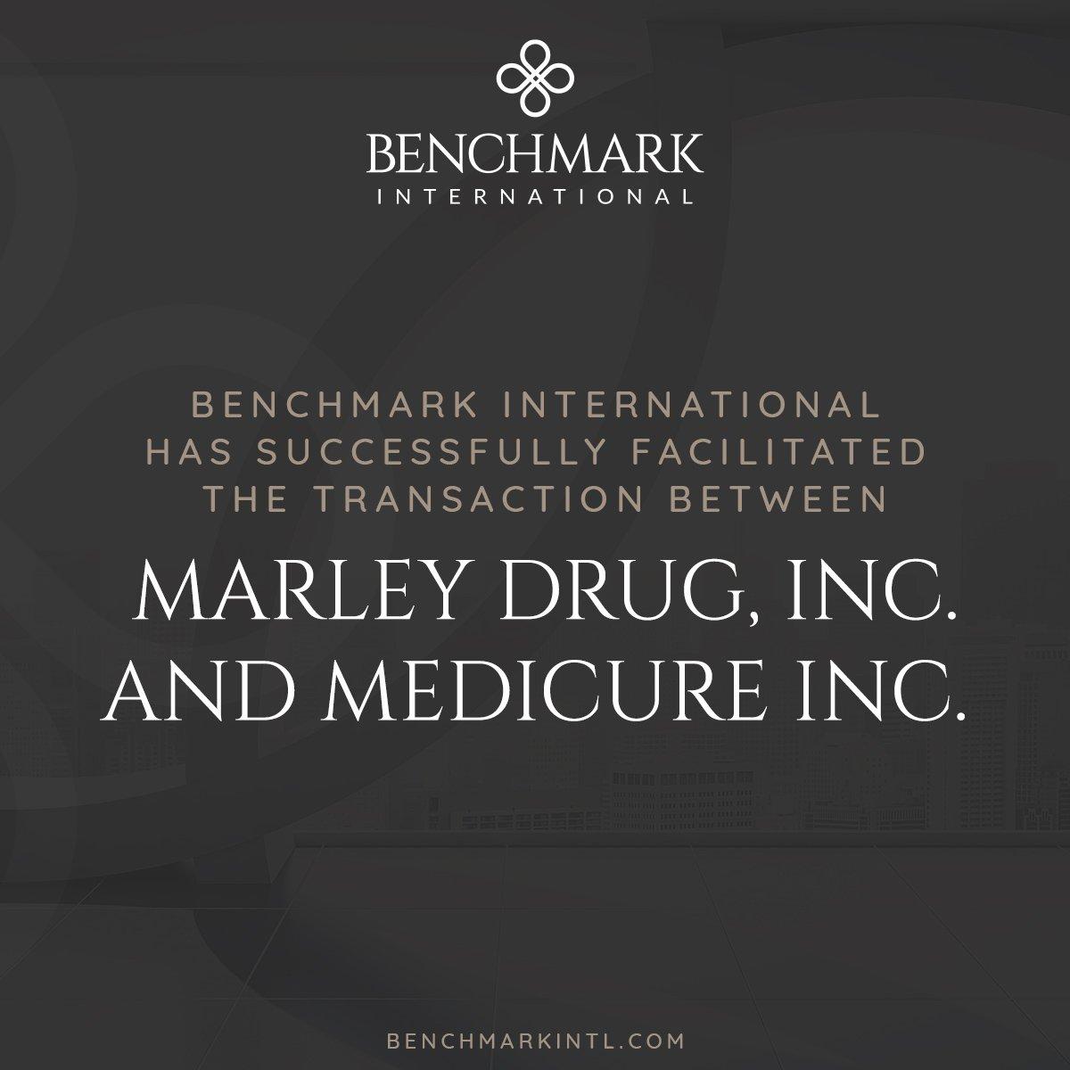 Marley_Drug_&_Medicure_Social