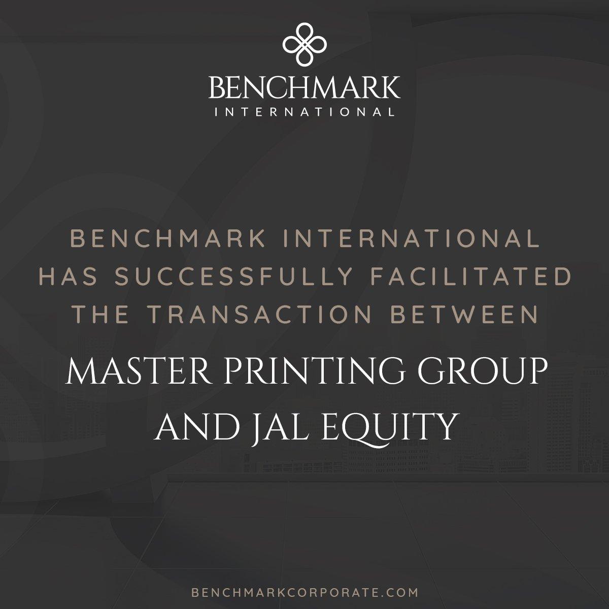 Master-Printing-Group-Social_2019