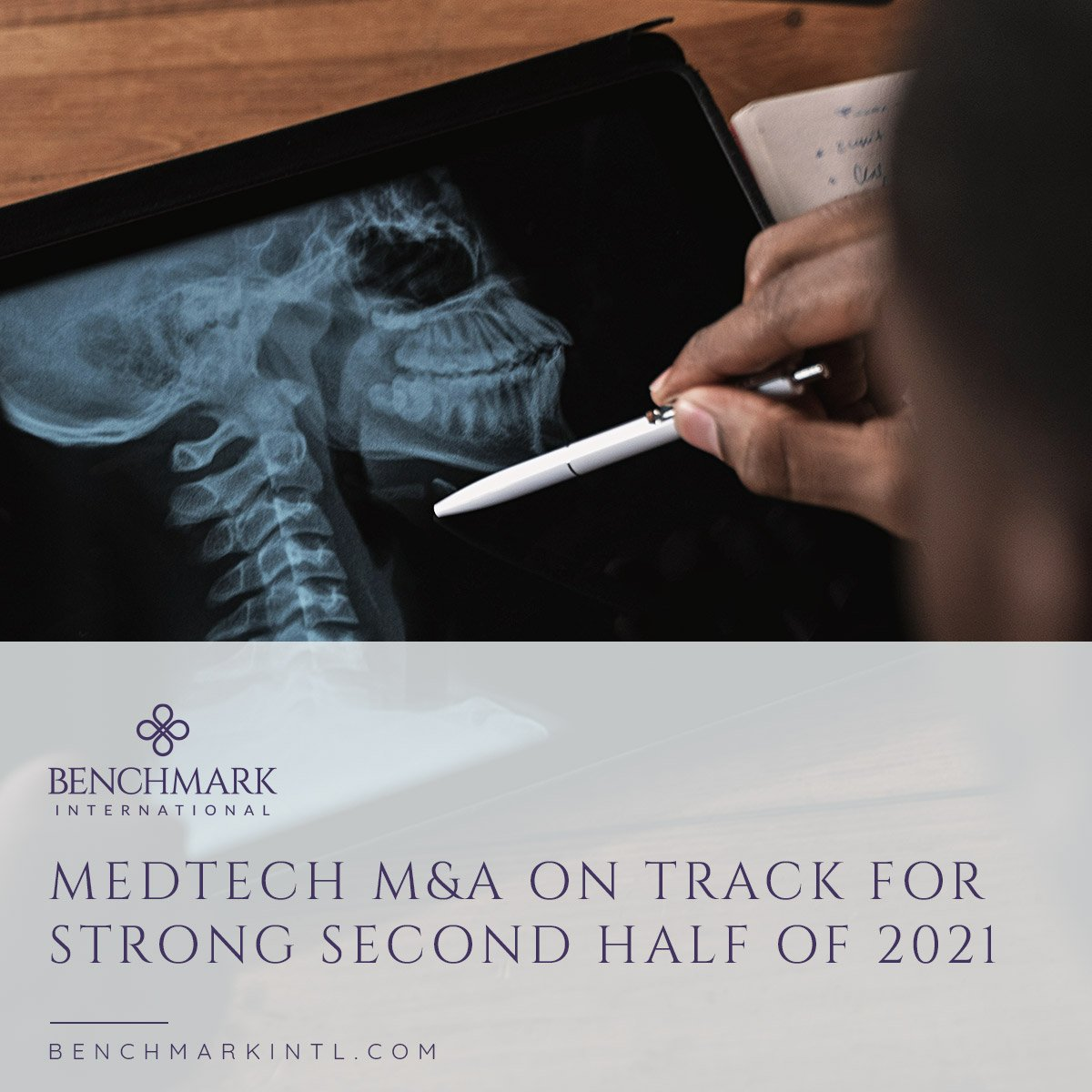 MedTech_M&A_On_Track_For_Strong_Second_Half_of_2021_Social