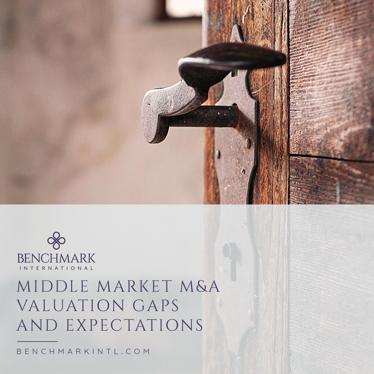 Middle_Market_M&A_Valuation_Gaps_and_Expectations_Social