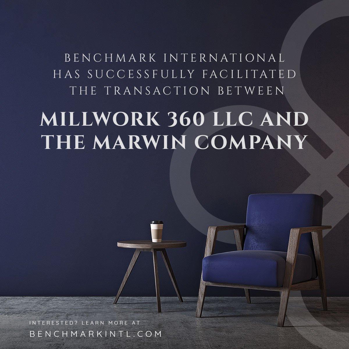 Millwork_360_social