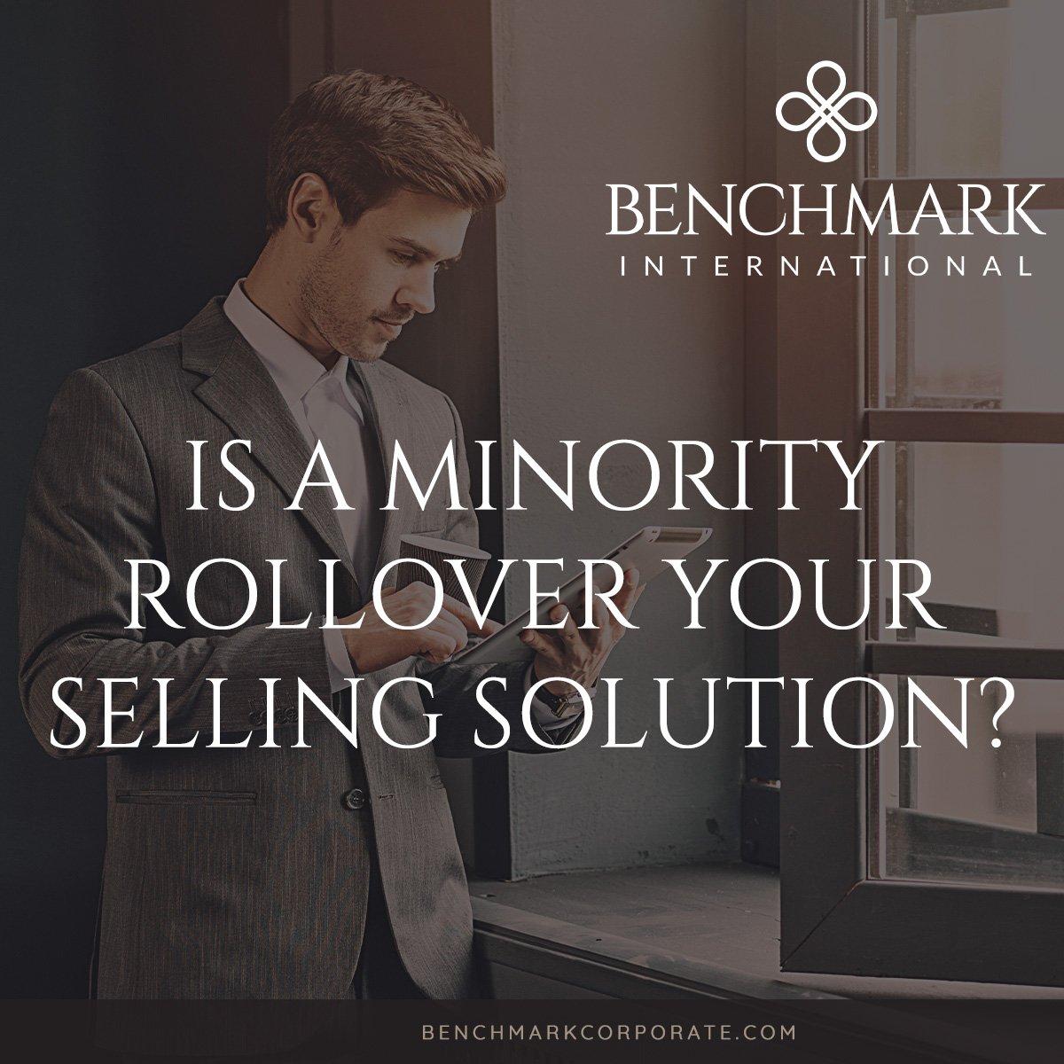 Minority-Rollover-Social