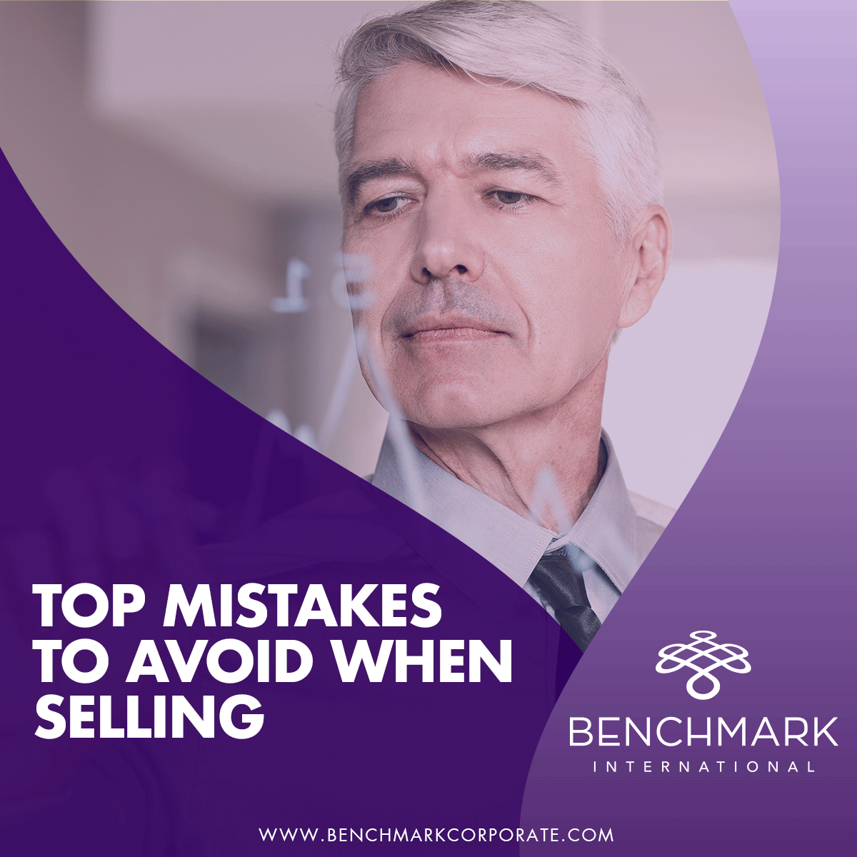 Mistakes-to-avoid-when-selling_Social