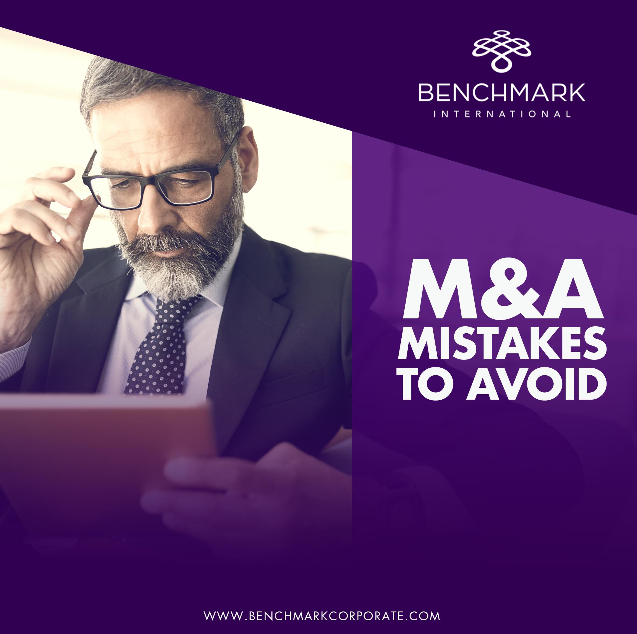 Mistakes_to_avoid_MA_Social