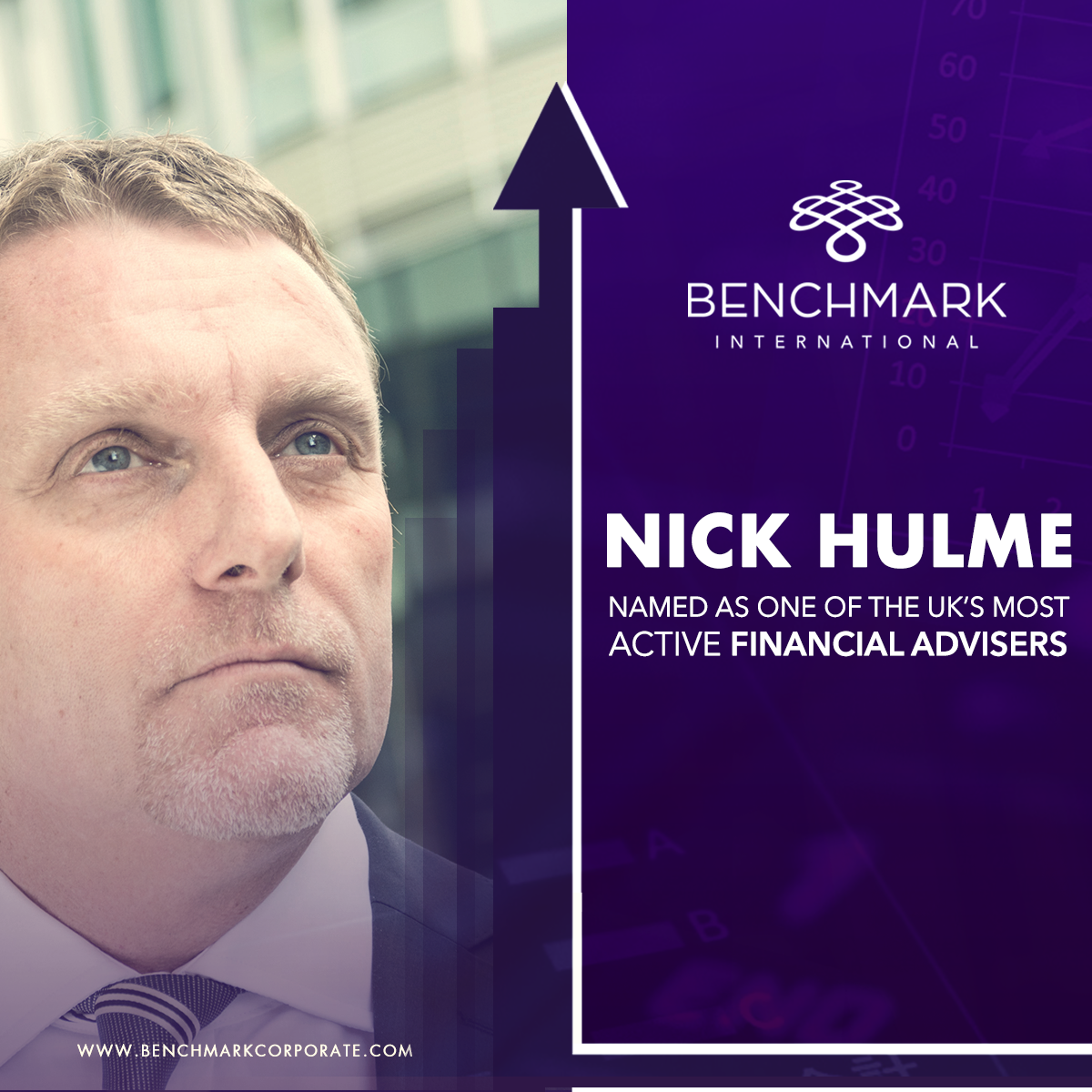 NH Most Active Adviser Portrait