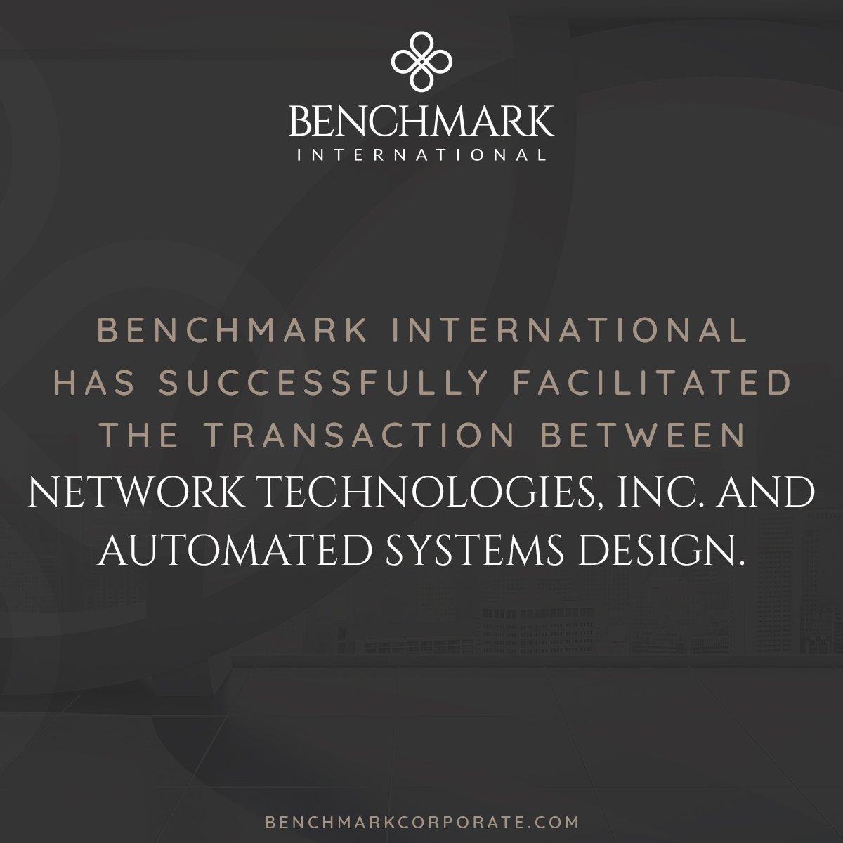 Network_Technologies-Deal-Social