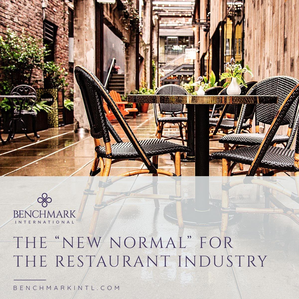 New_Normal_Restaurant_social