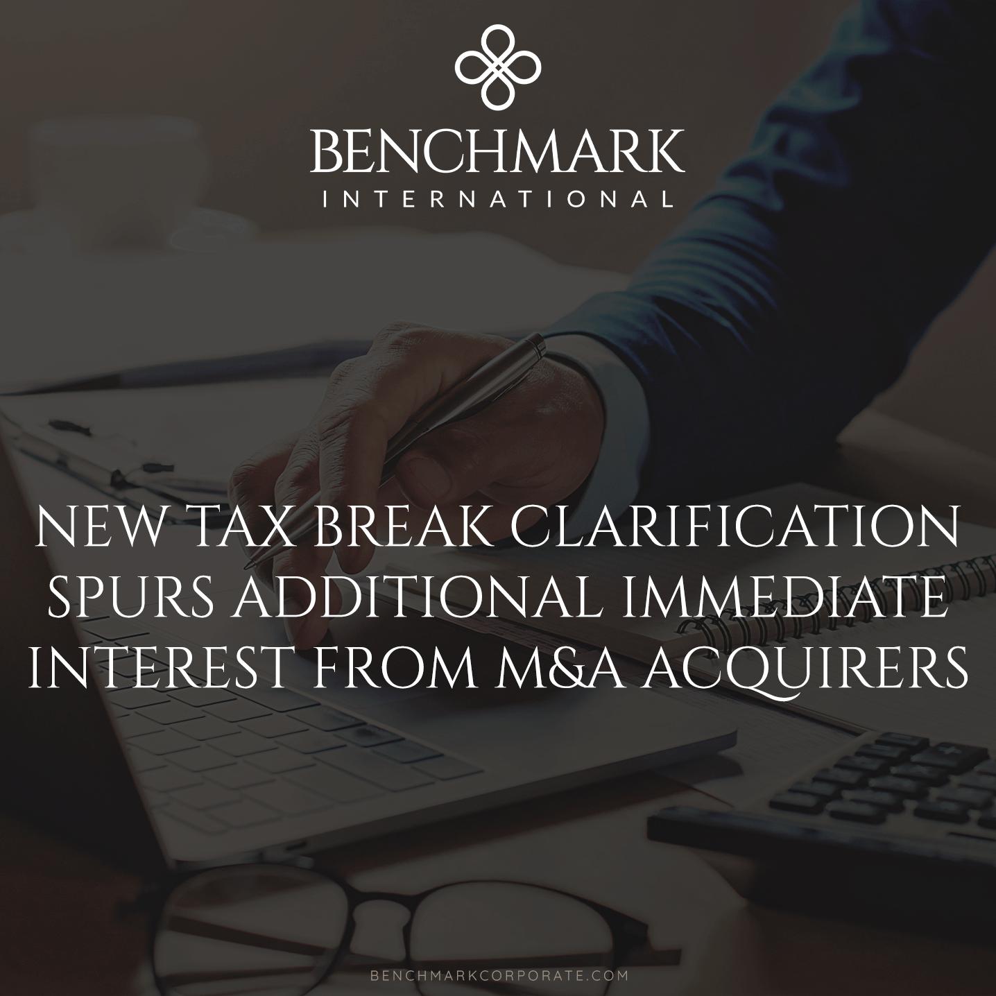New_Tax_Break-Social