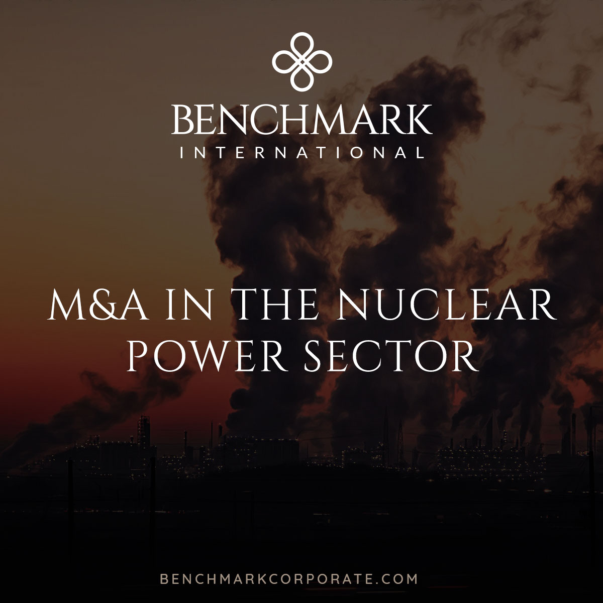 Nuclear_Power_Sector-Social
