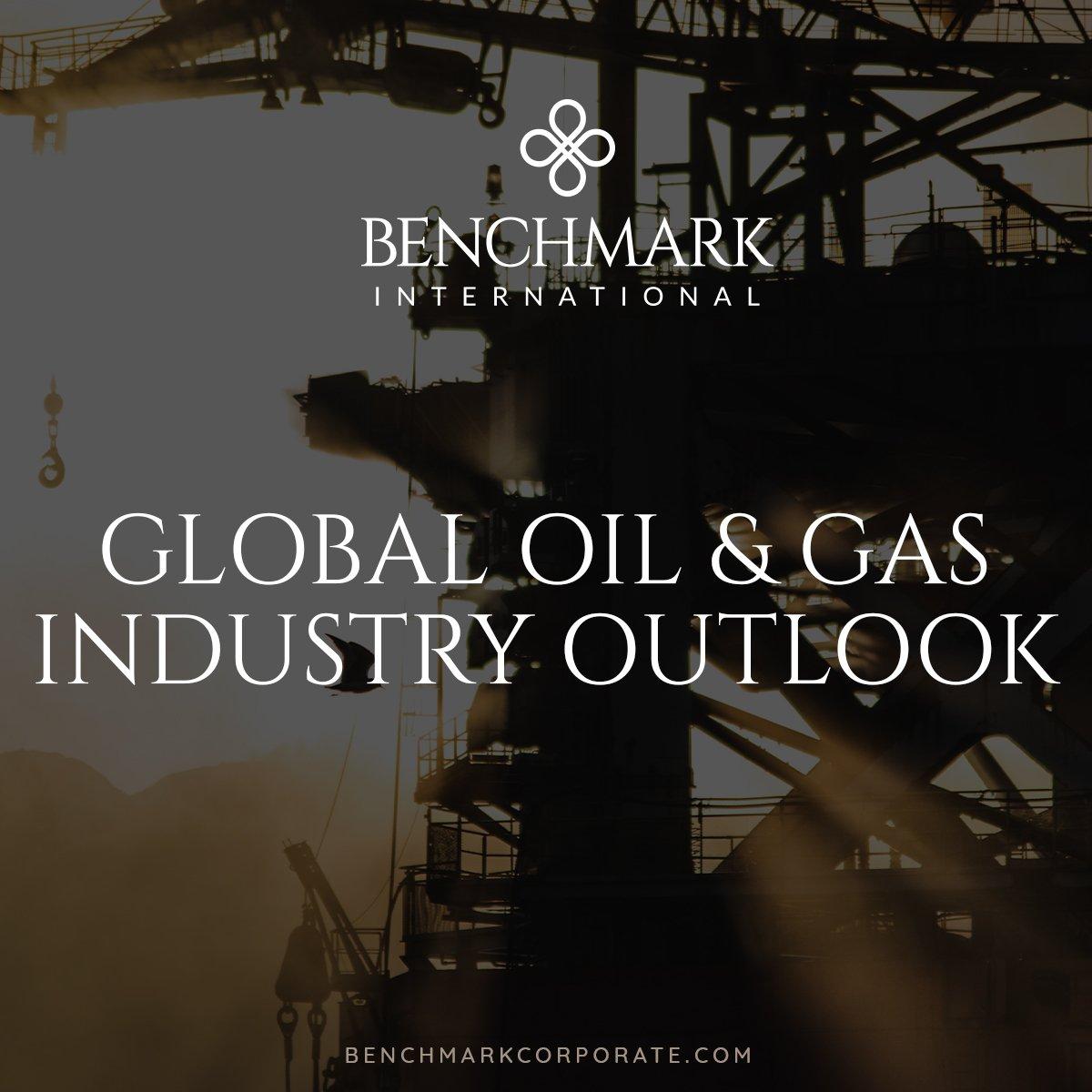 Oil-&-Gas-Industry_Social