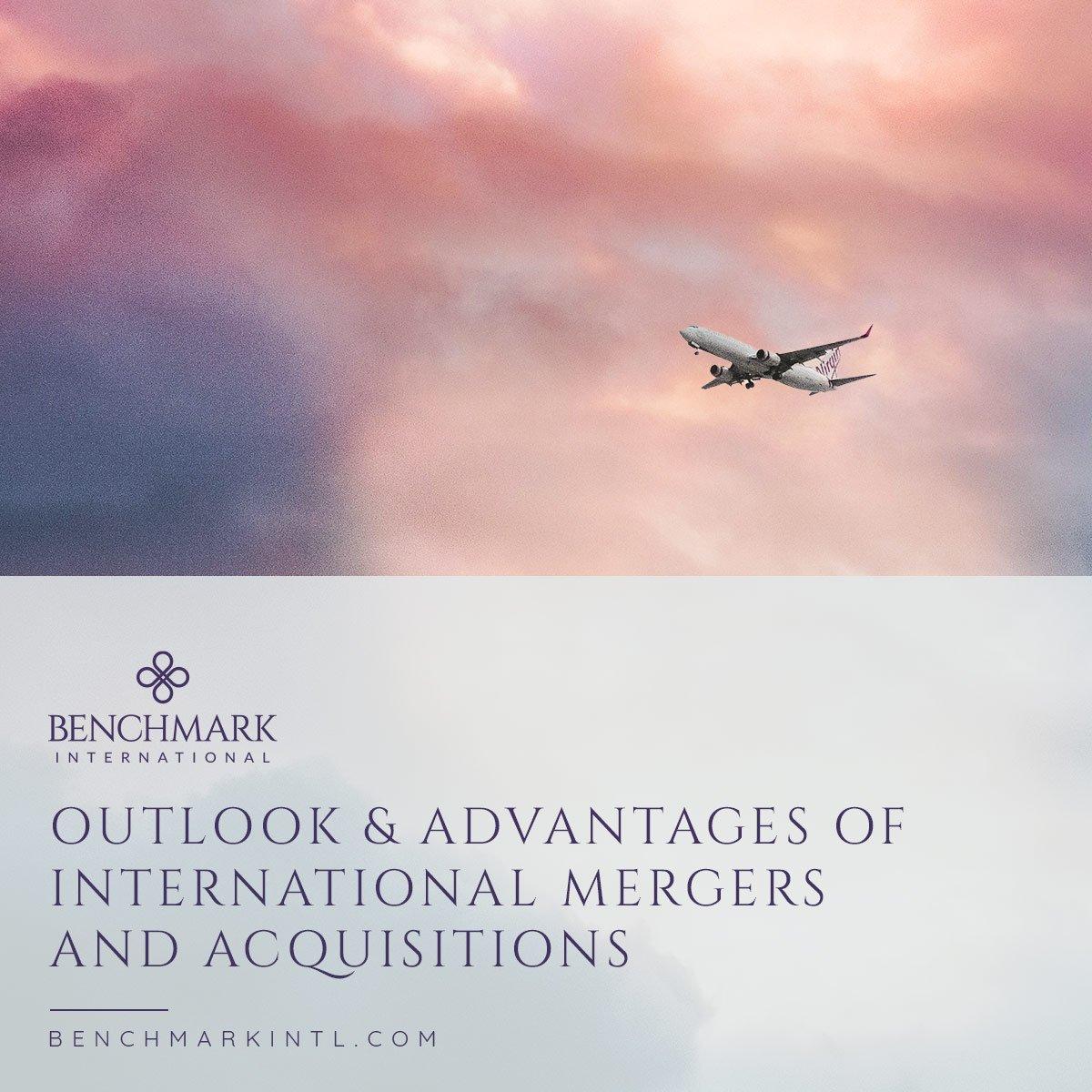 Outlook_Advantages_International_Social