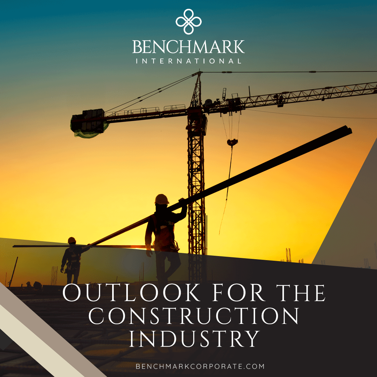 Outlook_for_Contstruction_Industry-Social