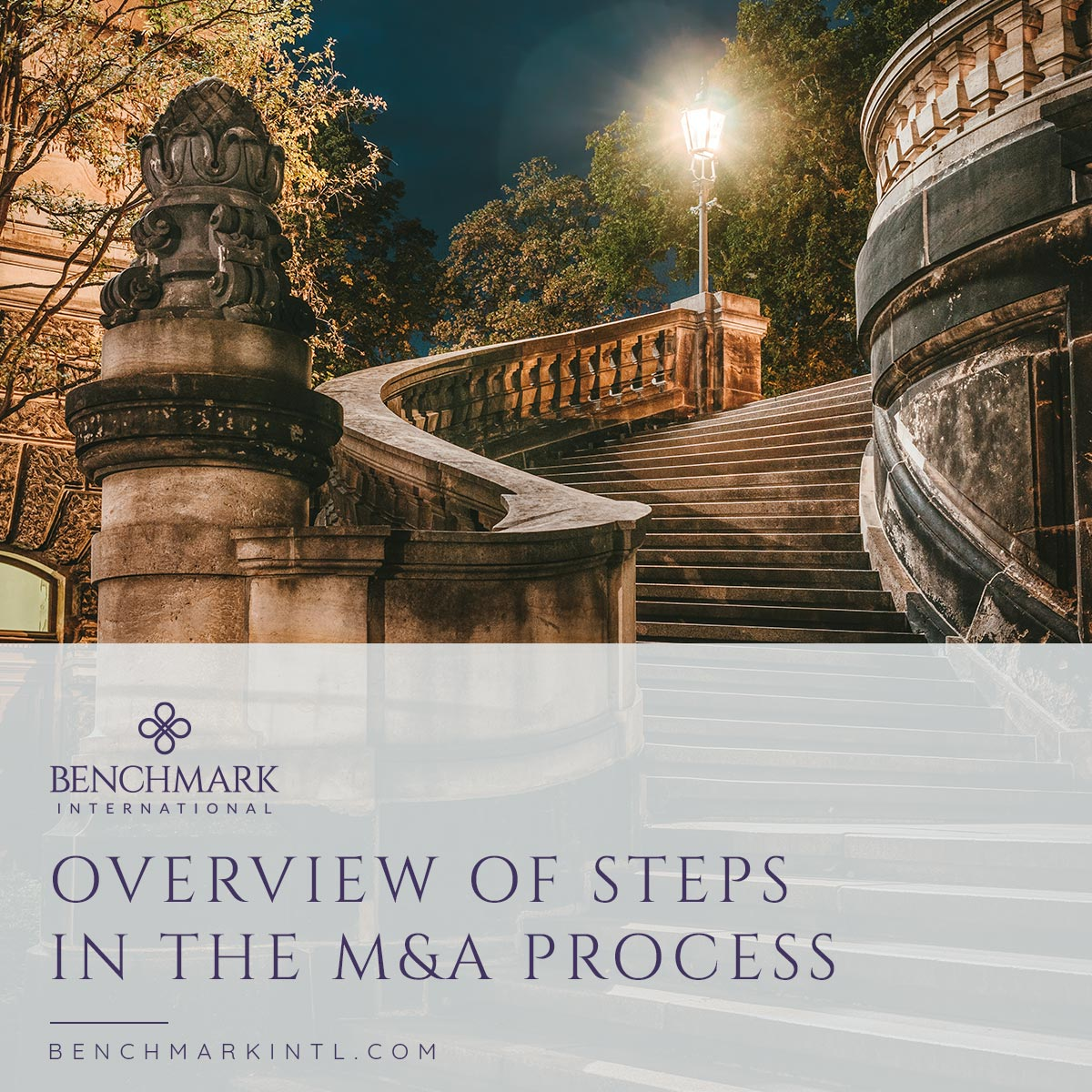Overview_Of_Steps_In_The_M&A_Process_Social