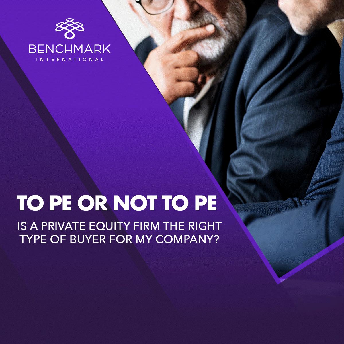 PE or not to PE Portrait