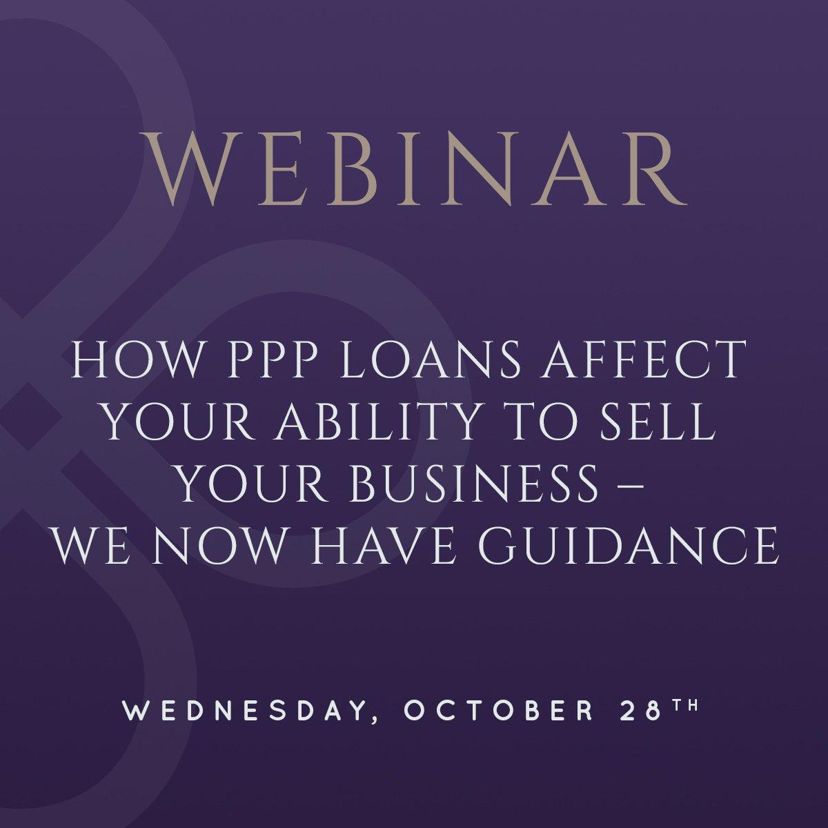 PPP_Loan_Webinar_Social