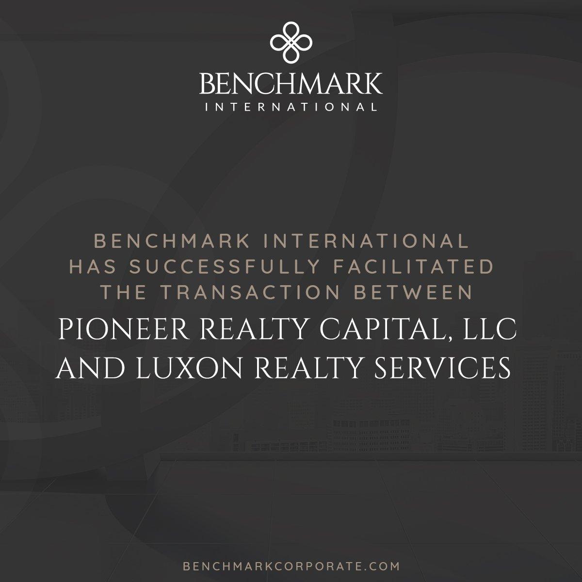 Pioneer_Reality-Deal-Social