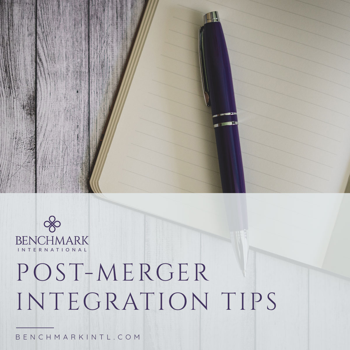 Post_merger_Integration_tips_social