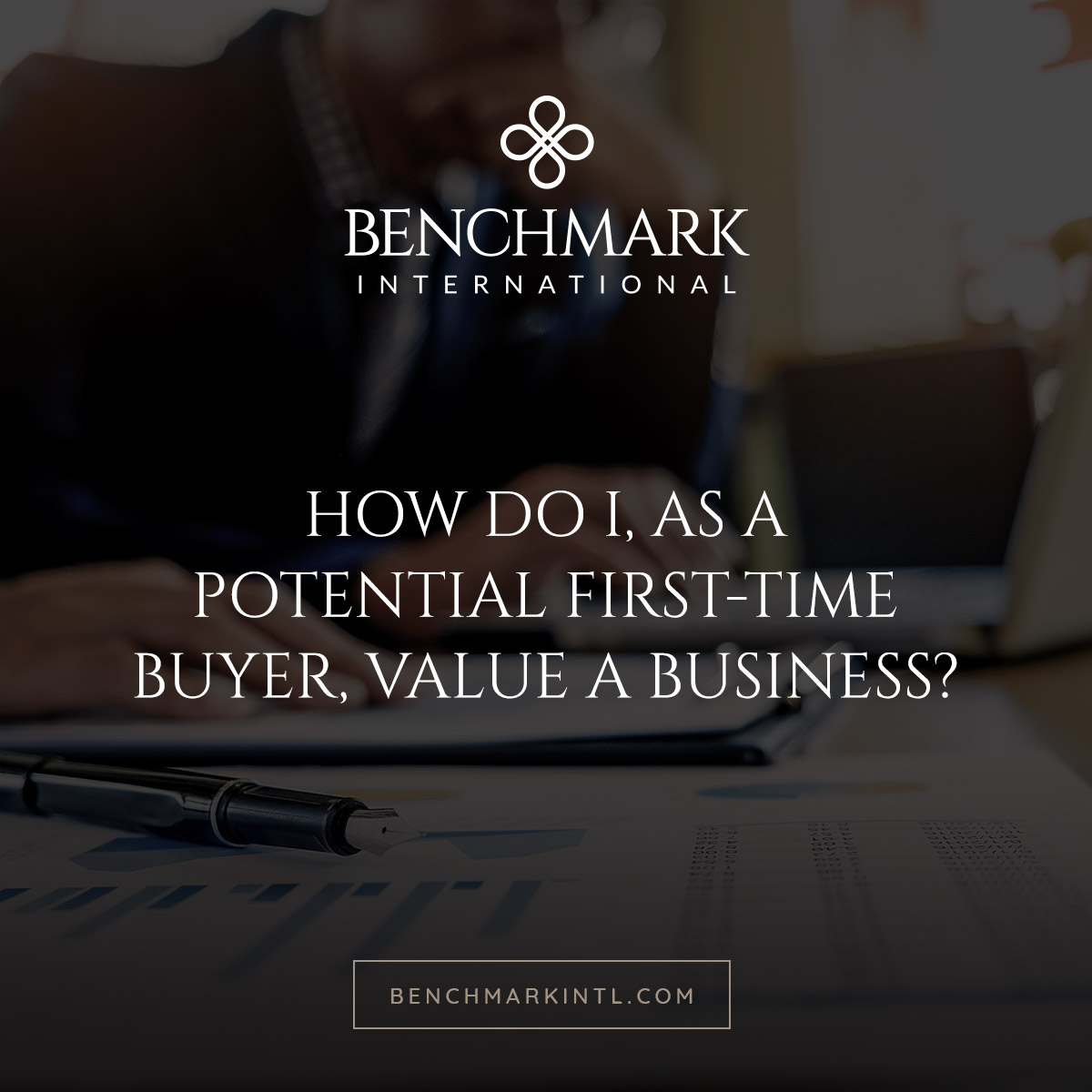 Potential_Buyer_Value_Business-Social