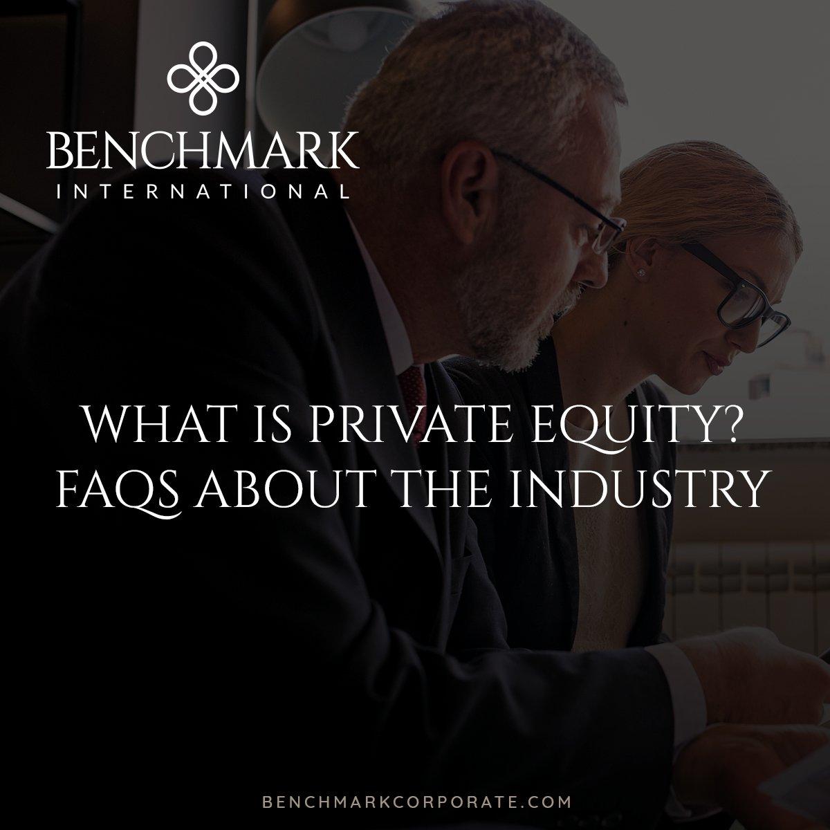 Private_Equity_FAQ-Social_2019