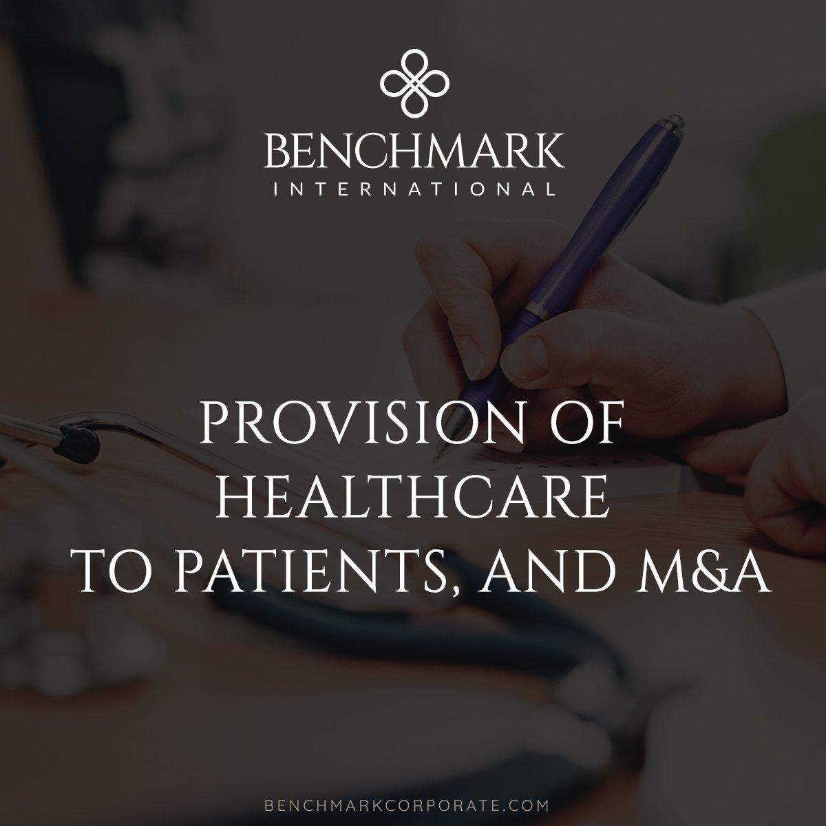 Provision_Healthcare_Social