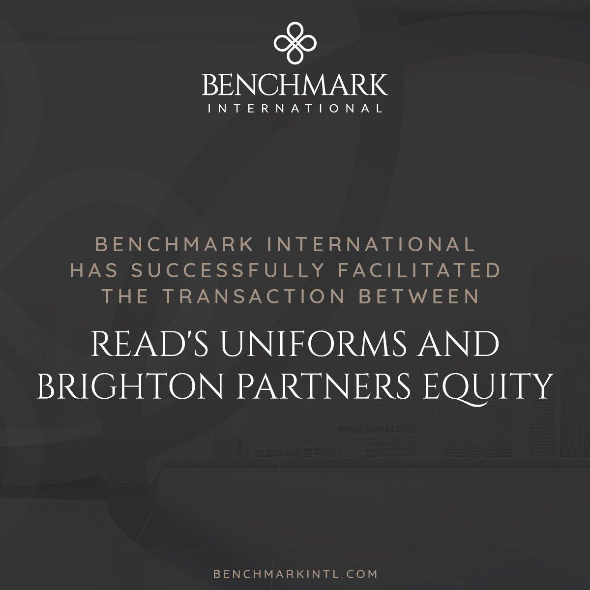 Read_Uniforms_&_Brighton_Partners_Equity_Social