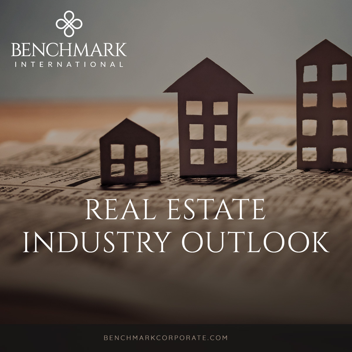Real_Estate-Industry-Outlook-Social