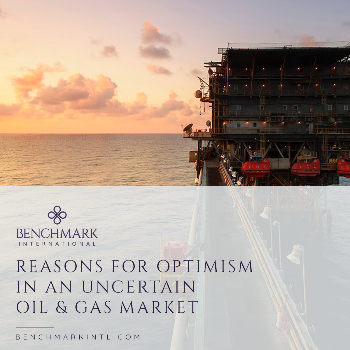 Reasons_For_Optimism-In_An_Uncertain_Oil_&_Gas_Market(2)