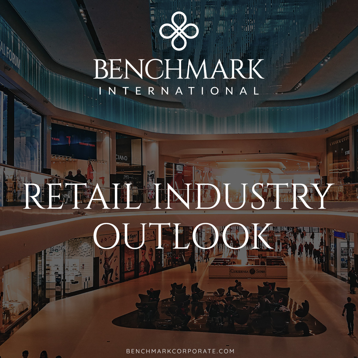Retail-Industry-Outlook-Social