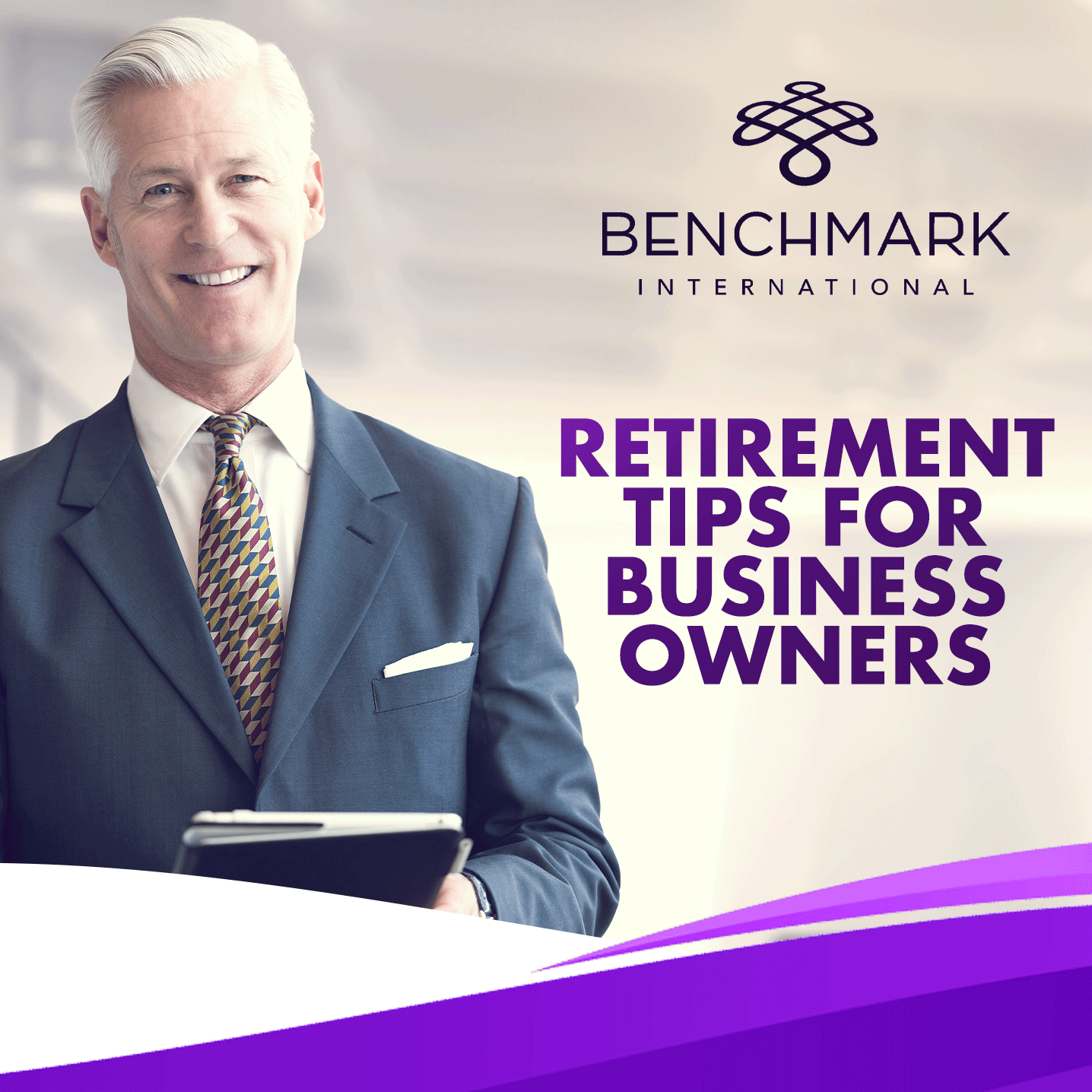 Retirement-Tips-for-Business-Owners-Social