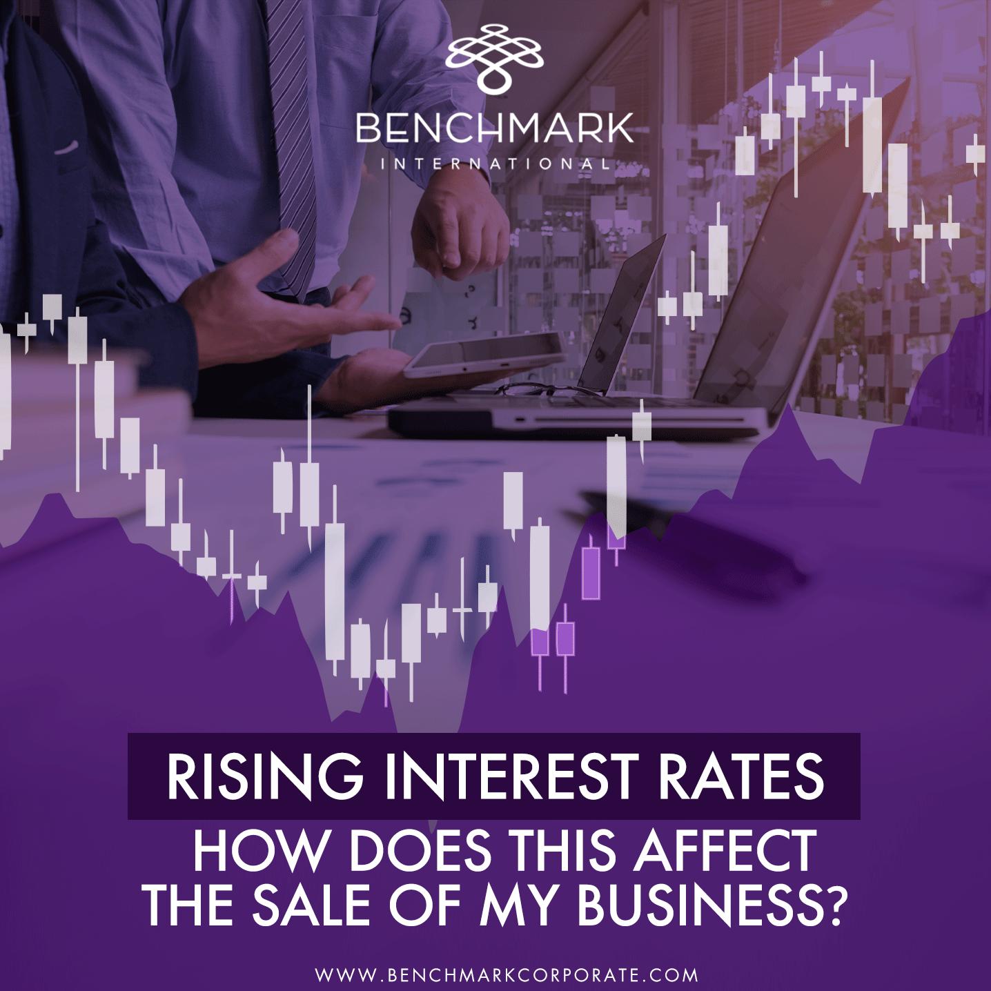 Rising-Interest_Social