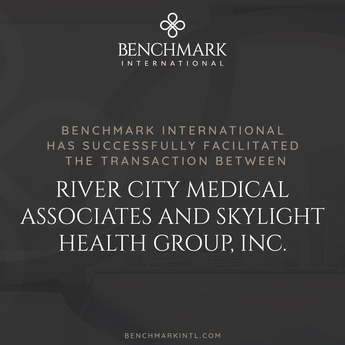 River_City_Medical_Associates_and_Skylight_Health_Group_Inc.-_Social