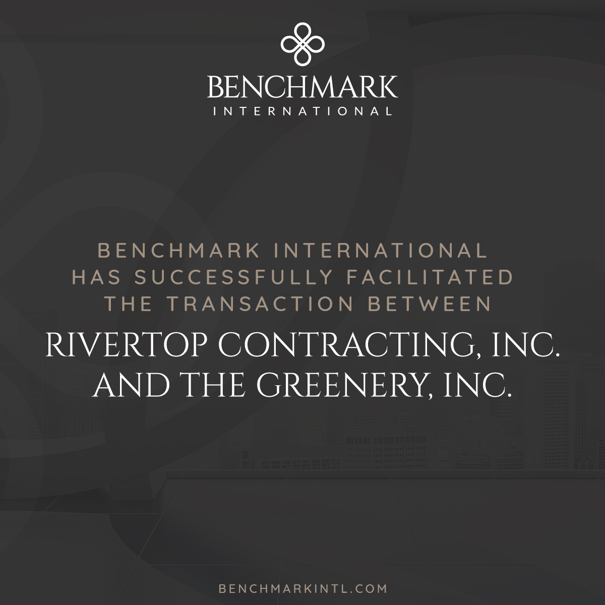 Rivertop_Contracting_&_The_Greenery_Social