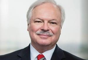 Robert-C.-Rasmussen-Author