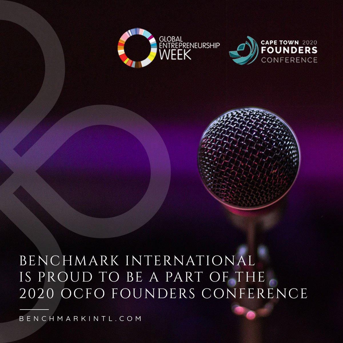 SA_Founders_Conference_Social(2)
