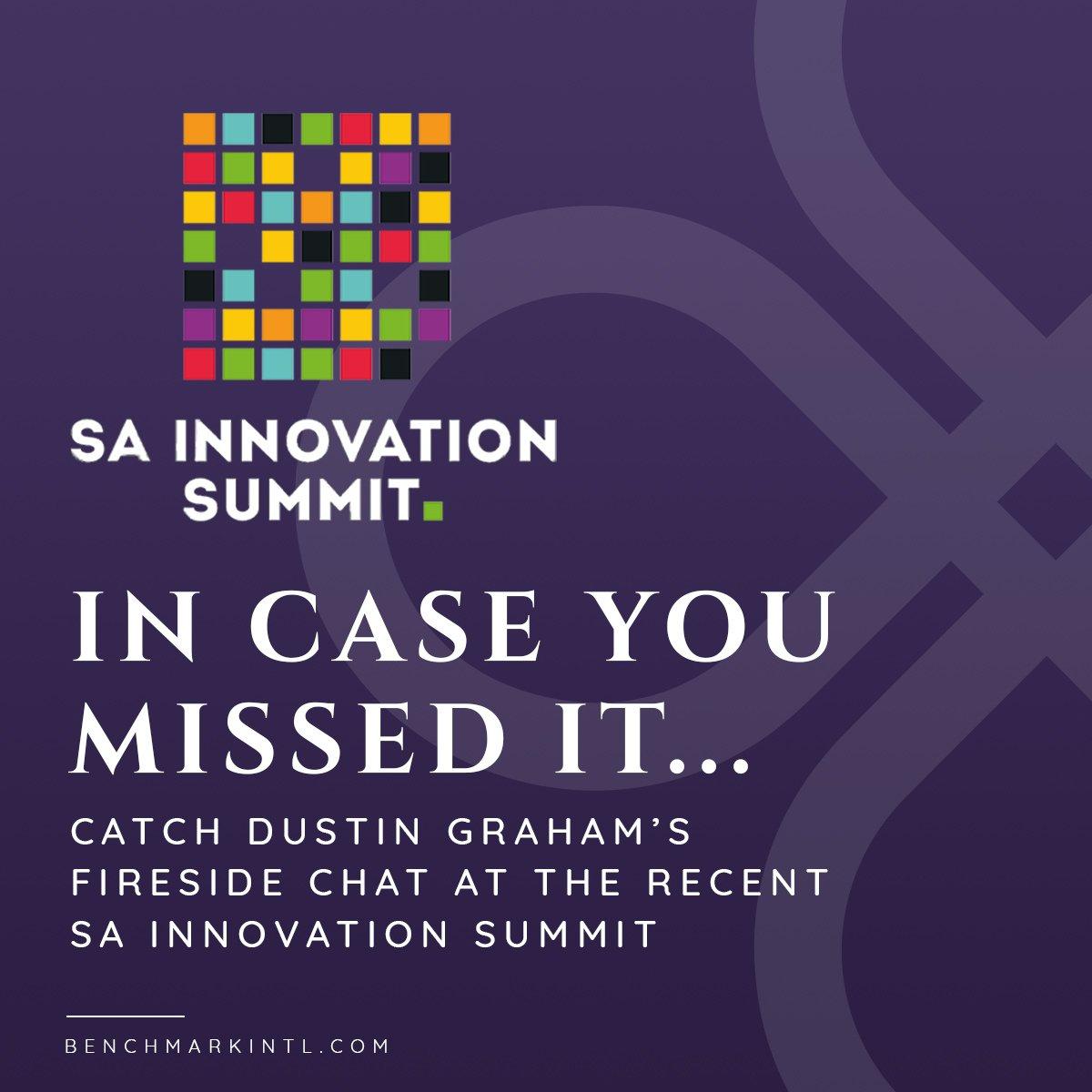 SA_Innovation_Summit_Social(3)