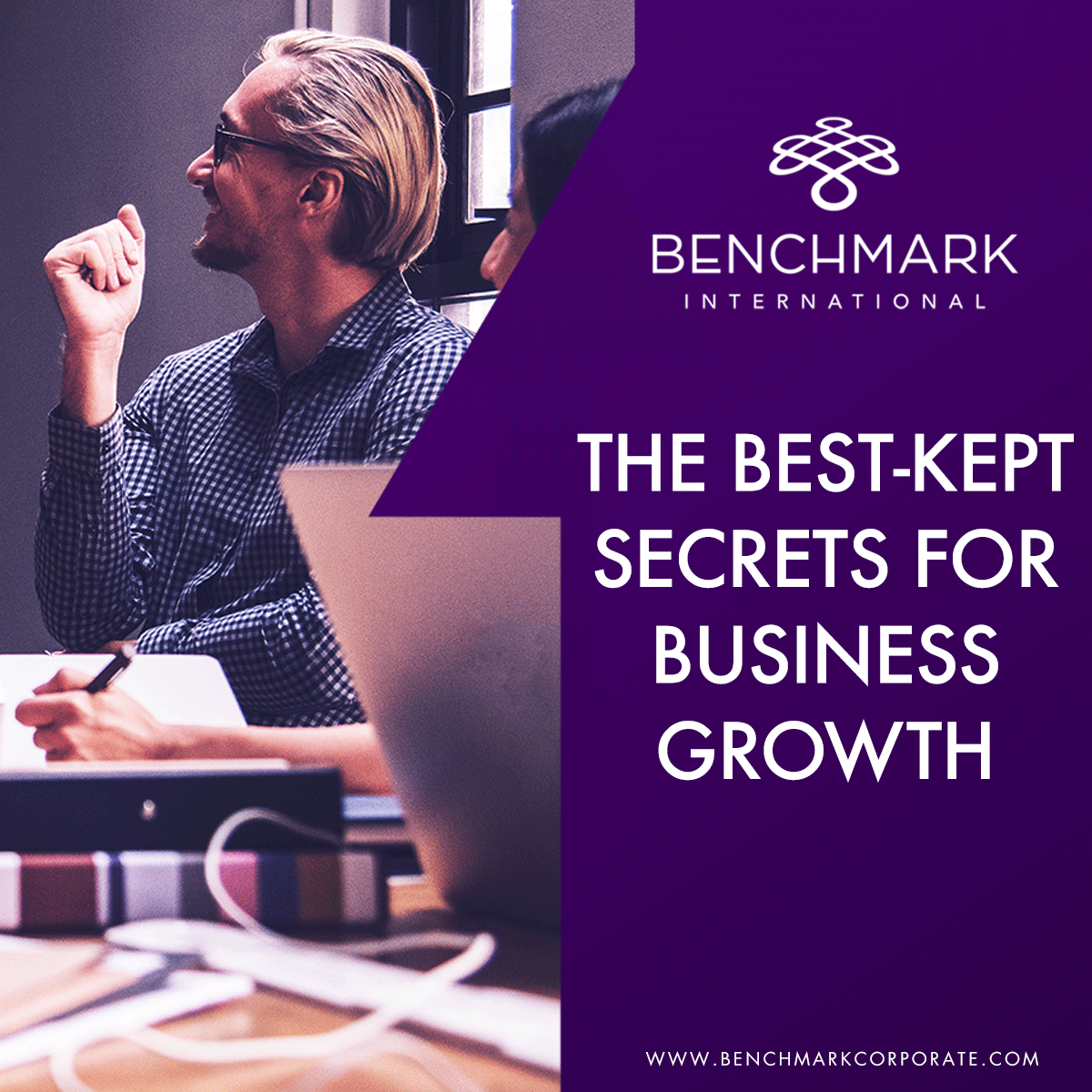 Secret-to-Business-Growth-Social