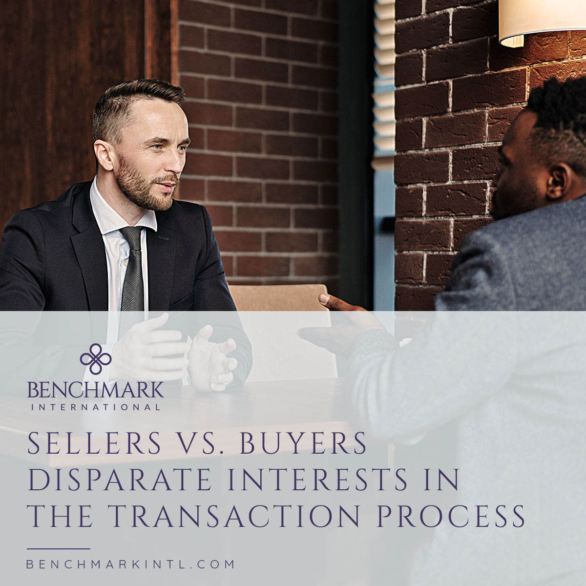 Seller_vs_Buyer_Postions_In_Negotiating_An_Acquistion_Social-2
