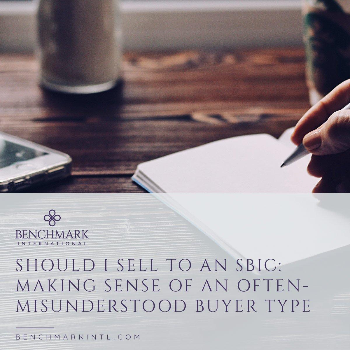 Should_I_Sell_social