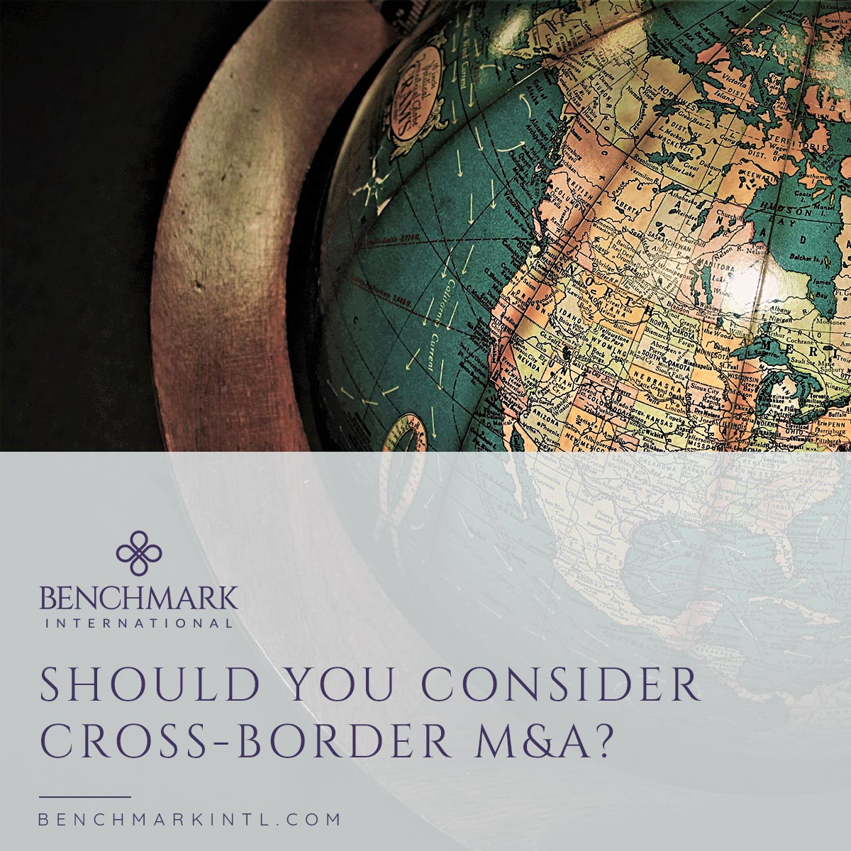 Should_You_Consider_Cross_Boarder_M&A_Social-1